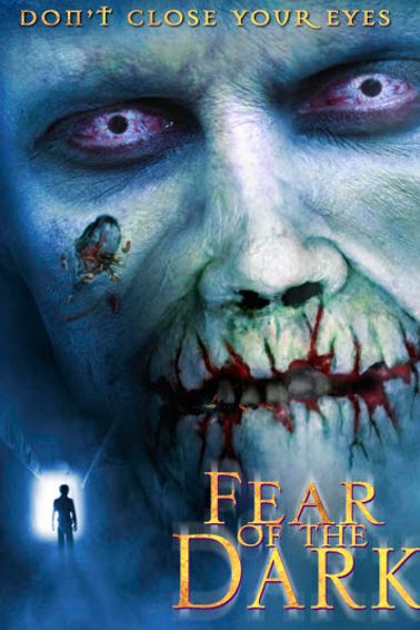 Fear of The Darl (2005)
