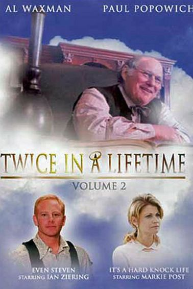 Twice in a Lifetime (2000)